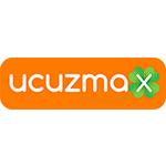Ucuzmax_logo