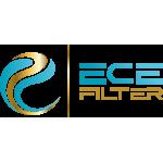 ece-filter