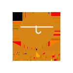 matex-giyim-logo