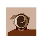 oskar-logo