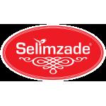 selimzade-logo