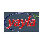 yayla-logo